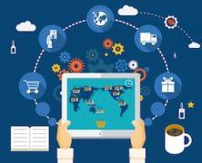 Mejorando la Supply Chain