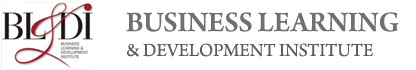Business Learning and Development Institute